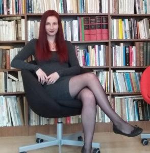 Video: Queer – BDSM pro mírně pokročilé