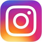 Varias Instagram
