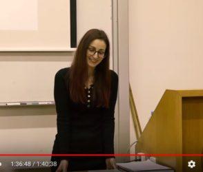 Video: BDSM v mýtech a výzkumech