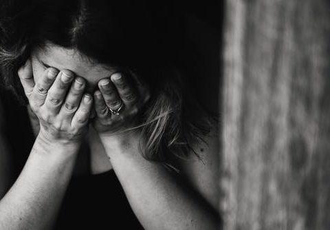 Sexuální kriminalita z právního pohledu: komparace vybraných skutkových podstat
